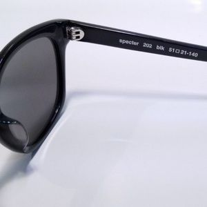 77e1e8ed60d Paul Frank Accessories - Paul Frank Mens Sunglasses